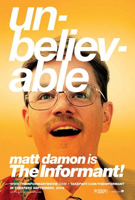 2009-09-the-informant-matt-damon